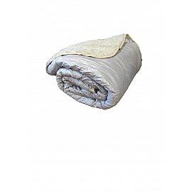 Плед меховой полиэстер, дизайн №5, 140*200 см