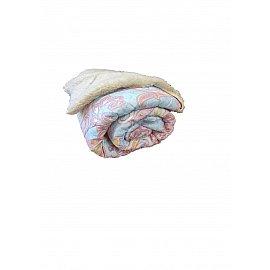 Плед меховой полиэстер, дизайн №6, 140*200 см