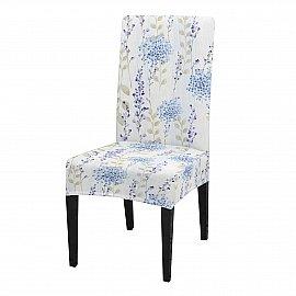 Чехол на стул универсальный ЧХТР080-01282