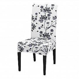 Чехол на стул универсальный ЧХТР080-13219