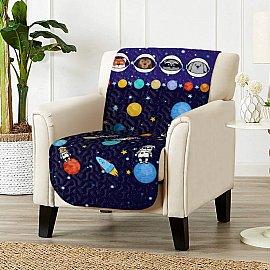 Накидка на кресло ДДСМ088-07879