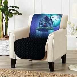 Накидка на кресло ДДСМ088-11063