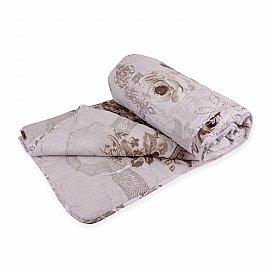 Одеяло стеганое Стильный Дом ОД026-М0033, 172*205 см