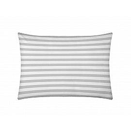 Подушка Сирень ПШ008-М0013, принт, 50*70 см