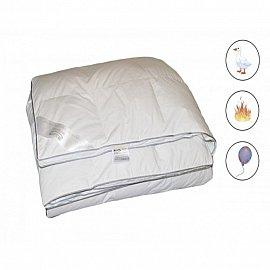 """Одеяло """"Пух Люкс"""", теплое, 140*205 см"""