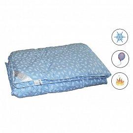 "Одеяло ""Экстра"", теплое, 200*220 см"