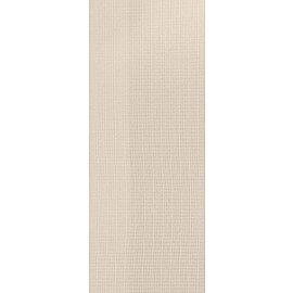 """Комплект ламелей для вертикальных жалюзи """"Лайн"""", светло-желтый, 180 см"""