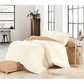Комплект постельного белья LS-01-d (2 спальный)