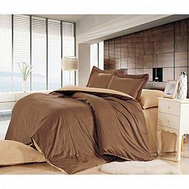 Комплект постельного белья LS-02-p (1.5 спальный)