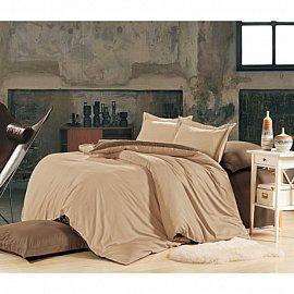 Комплект постельного белья LS-03-e (Евро)