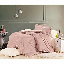 Комплект постельного белья LS-07-p (1.5 спальный)