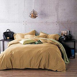 Комплект постельного белья LS-08-s (Семейный)