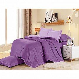 Комплект постельного белья LS-11-s (Семейный)