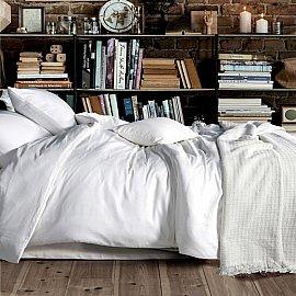Комплект постельного белья LS-12