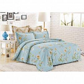 Комплект постельного белья C-191-p (1.5 спальный)