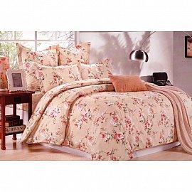 Комплект постельного белья CL-192-d (2 спальный)