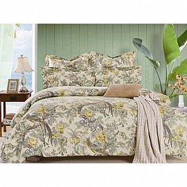 Комплект постельного белья CL-193-d (2 спальный)