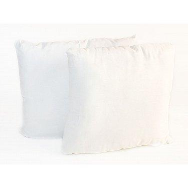 Подушка-вкладыш 001, 45*45 см