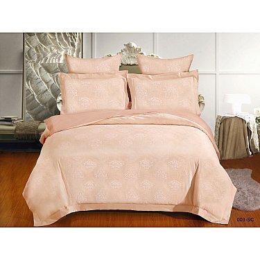 КПБ Лен Soft Cotton 003