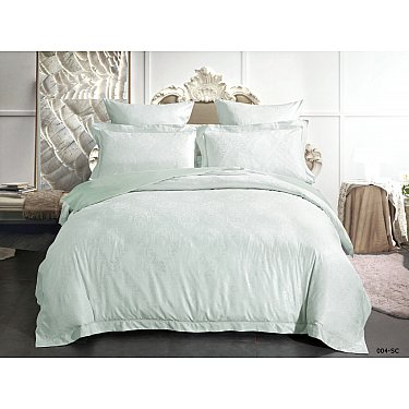 КПБ Лен Soft Cotton 004