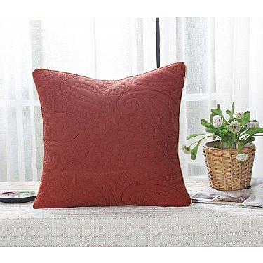 Наволочка декоративная Андора дизайн 012, 45*45 см
