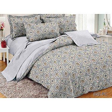 КПБ Поплин Pure cotton 052