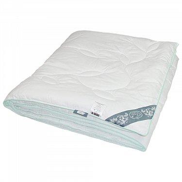 Одеяло Tencel, Всесезонное