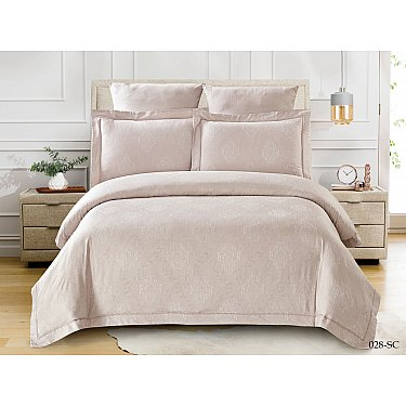 КПБ КПБ Лен Soft Cotton дизайн 028
