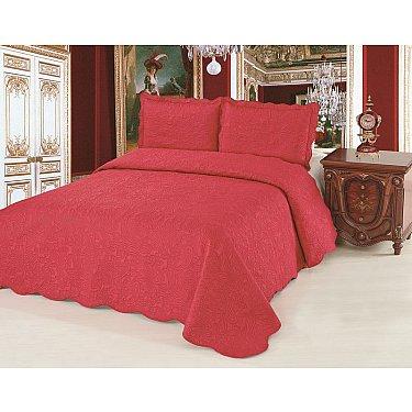 Покрывало Tango Marrakech TRM, красный