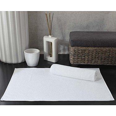 """Махровое полотенце для ног """"LINA"""", 50*70 см"""