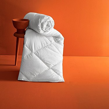 "Одеяло хлопок ""KARNA ROYAL"""