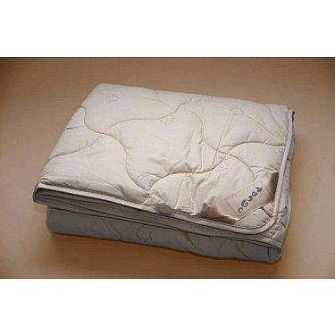 """Одеяло Танго """"Camelus"""", всесезонное, 200*220 см"""