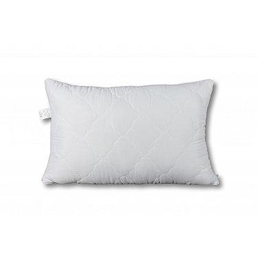 """Подушка """"Гостиница"""", холфит-пласт, 50*68  см"""