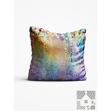 Подушка декоративная 900620-П