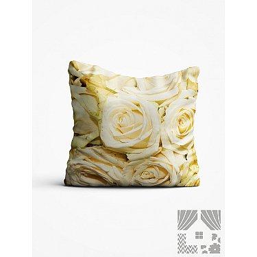 Подушка декоративная 900672-П-A