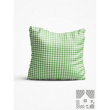 Подушка декоративная 9200111