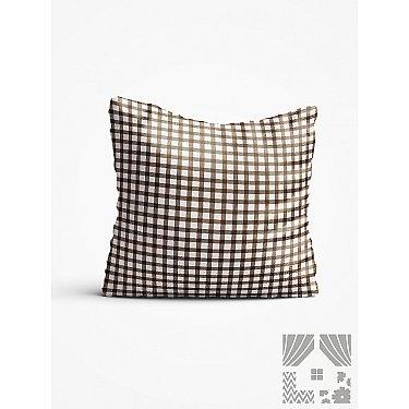 Подушка декоративная 9200121