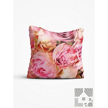 Подушка декоративная 9200701