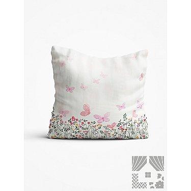 Подушка декоративная 9201591