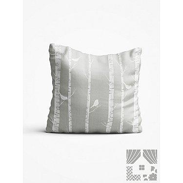 Подушка декоративная 9370651