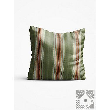 Подушка декоративная 9802921