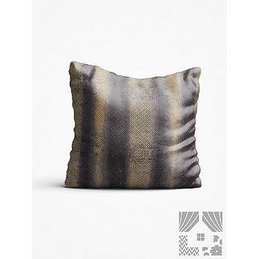 Подушка декоративная 9802981