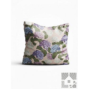 Подушка декоративная 9820381