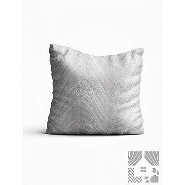 Подушка декоративная 9820401