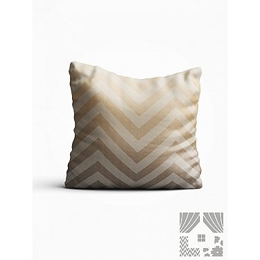 Подушка декоративная 9820411