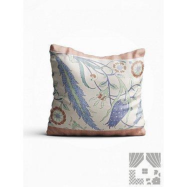 Подушка декоративная 9820451