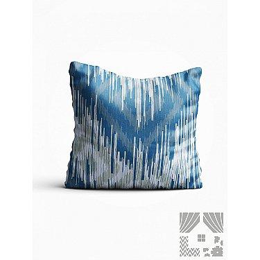 Подушка декоративная 9820461