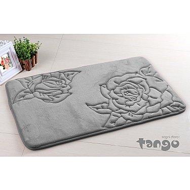 Коврик для ванной Tango Rose дизайн 05, 50*80 см