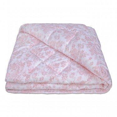 Одеяло DELICATE, теплое