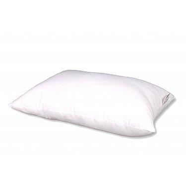 """Подушка """"Гостиница"""", холфит-шарики, 40*60 см"""